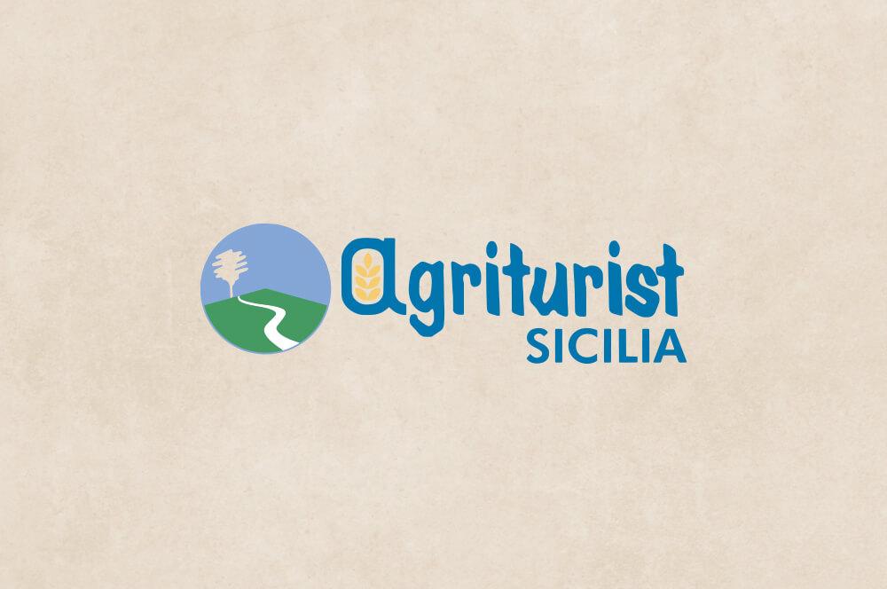 Agriturist logo