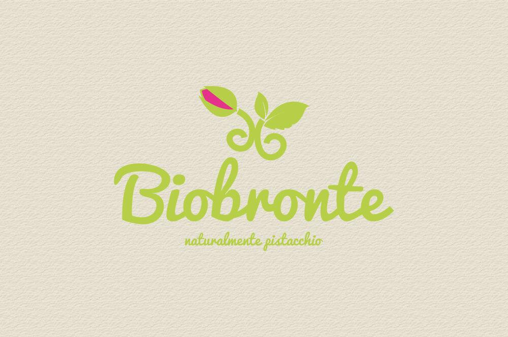 biobronte logo