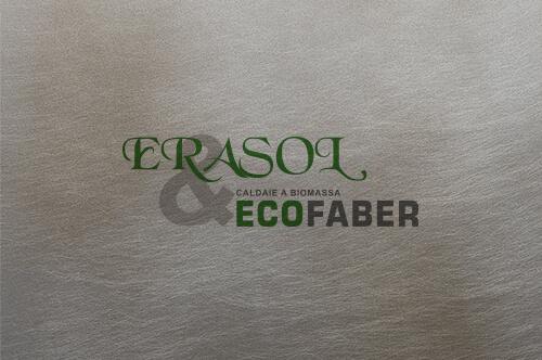 Erasol catalogo Logo