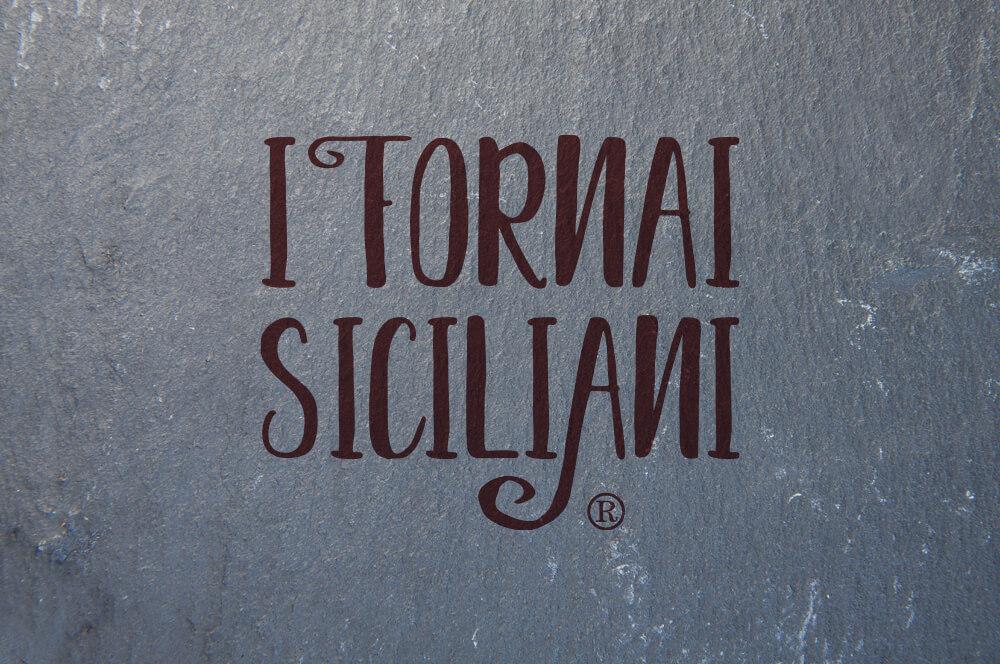 i fornai logo