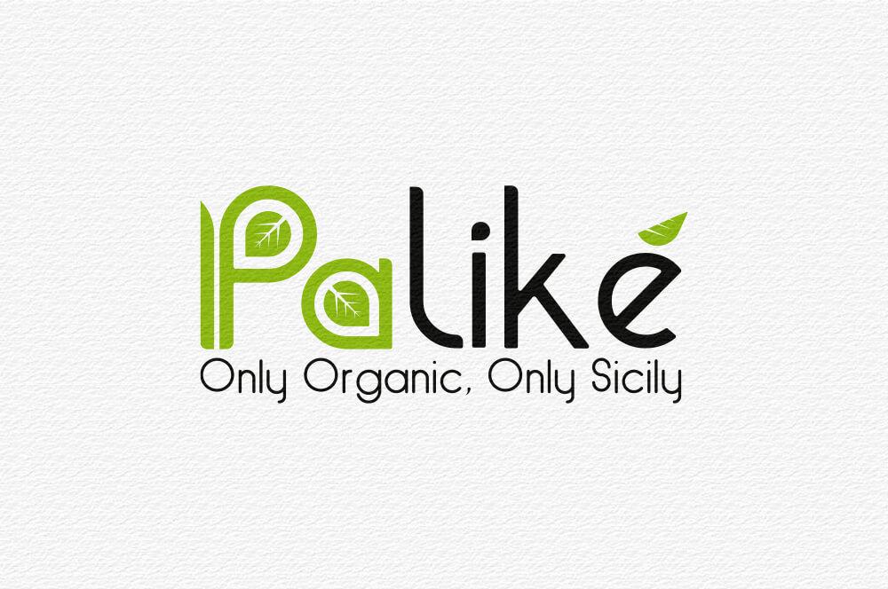 palike logo