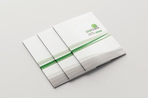 Erasol catalogo 2