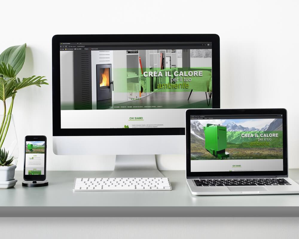 erasol sito web