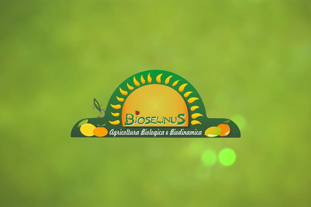Progetto Bioselinus
