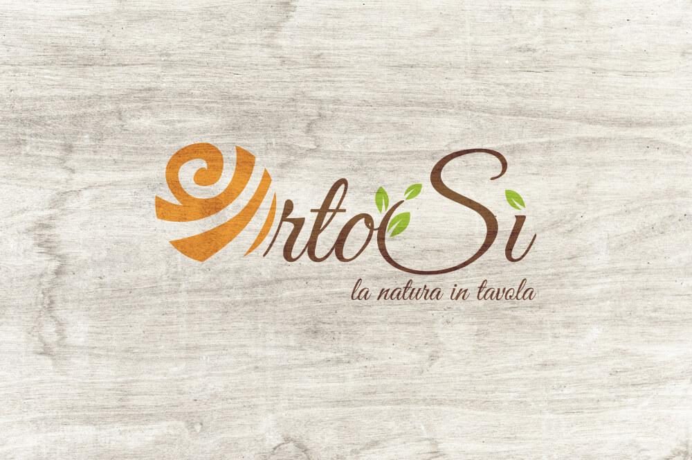 Progetto OrtoSì